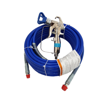 Graco Contractor Gun and Hose kit