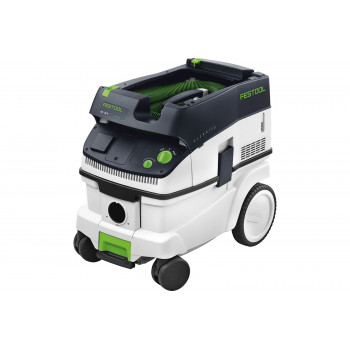 Festool - 26L Dust Extractor - CT 26