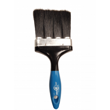 CQ 4 Knot Duster Brush
