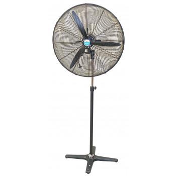 Pedestal Circulation Fan 750mm