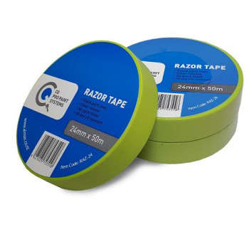 CQ Razor Tape 24mm