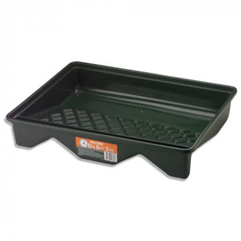 Wooster Big Ben Roller Tray