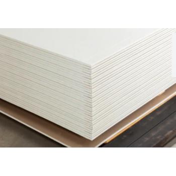 Plasterboard Sheet 13 x 2400 x 1200mm