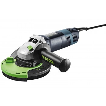 Festool 125mm Grinder DSG AG 125