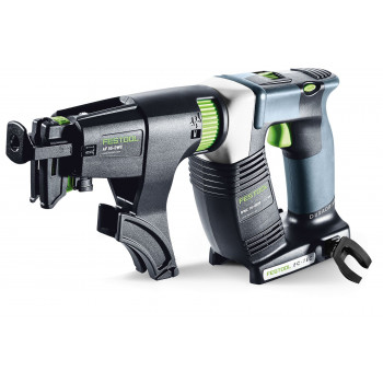 Festool Screw Driver DWC 18-4500