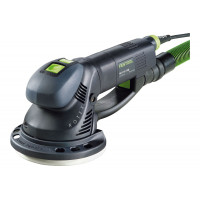 Festool 150mm Random Orbital Sander Rotex 150