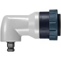 Festool FastFix Angle Attachment for T18, C18 Cordless Drills