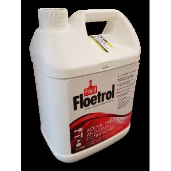 Floetrol 4 Litre