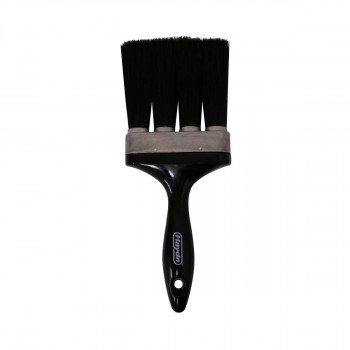 Haydn Duster Brushes