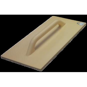 Maurerfreund Rendering Float - 28 x 50