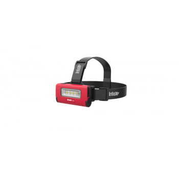 Intex LED Headlamp - 250 Lumen
