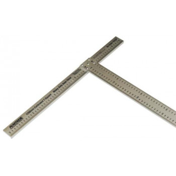 Plasterx T Square 1200mm
