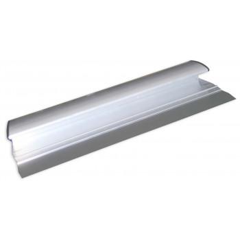 Maurerfreund Silverline Spatula 480 x 0.7mm