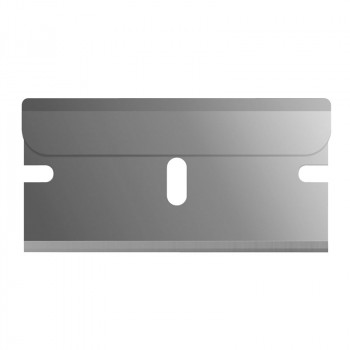 Sterling Single Edge Razor Blades 5pk