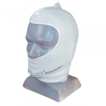 CQ Spray Head Sock