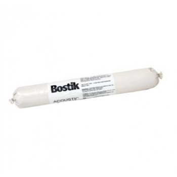 Bostik Acoustic Sealer