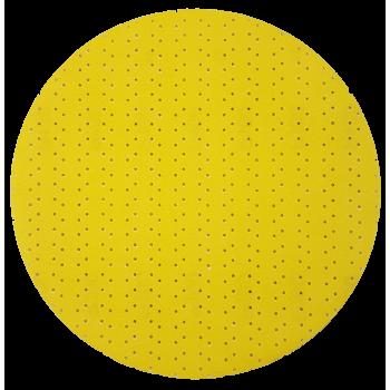 Flex Sanding Discs