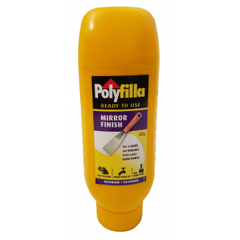 Polyfilla Mirror Finish 425g