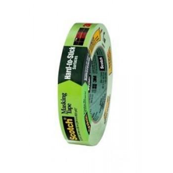 Masking Tape 2060 24mm