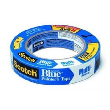 Masking Tape 2090 24mm