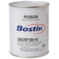 Bostik Unigrip 999HV 4 Litre