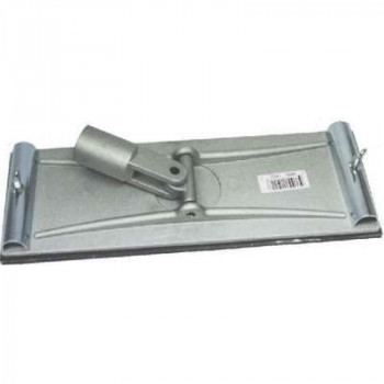 Aluminium Pole Sander
