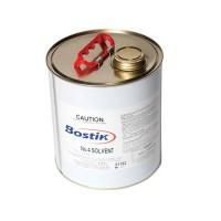 Bostik Solvent No. 4 1 Litre