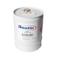Bostik Solvent No. 4 20 Litre
