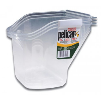 Pelican Hand Held Pail Liners