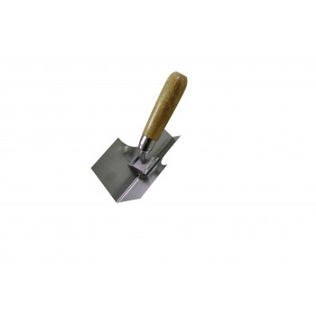 Plasterx Internal Taping Tool C00V4