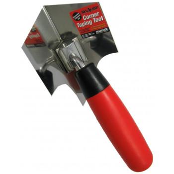 Plasterx Corner Internal Taping Tool