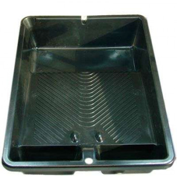 CQ 270mm Heavy Duty Roller Tray