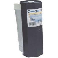 Masking Film Dispenser CQ140