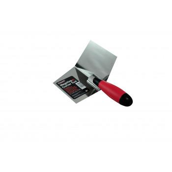 Plasterx Trowel Corner Tool CT285