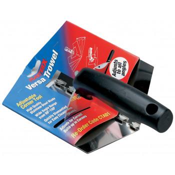 Plasterx Versa Trowel Corner Tool