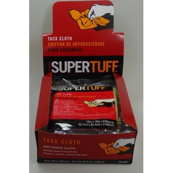 Supertuff Tack Cloth