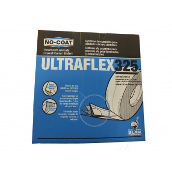 Ultraflex 325 No Coat
