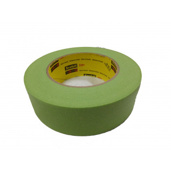 3M 233+ Green Tape 48mm