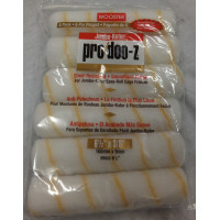 Jumbo Koter Prodooz Sleeves 165mm x 9mm 6pk