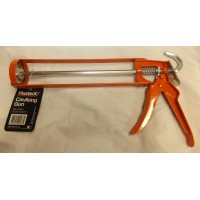 Plasterx Caulking Gun 230mm