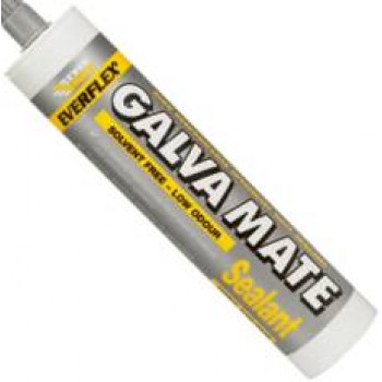 Galva Mate Sealant