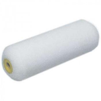 Nook Sleeve Super Fine Foam FR101 10pk