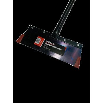 Floor Scraper FS214