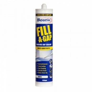 Bostik Fill A Gap