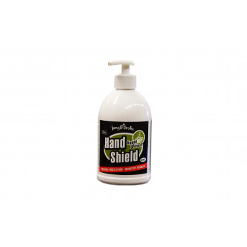 Hand Shield, Jungle Brolly 500ml