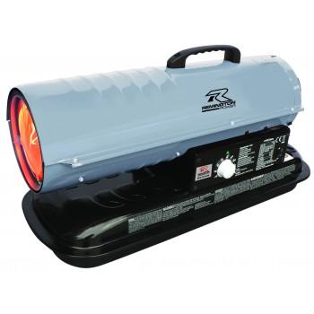 Remington Forced Air Heater RPH700KFA