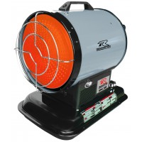Remington Radiant Heater RPH70R