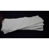 Mutton Cloth 5kg