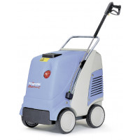 Kranzle High Pressure Steam Cleaner - CA11/130