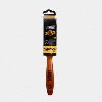 Leeda Oval Brush 38mm